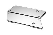 Sleek Edition Latch Cover