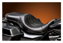 Sorrento Seat- Stiched