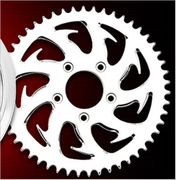 SPEARFISH Sprocket