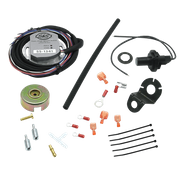 """Super Stock® Ignition Kit for Shovel Head 93"""" and Pan Head 93"""" 1966-'84"""