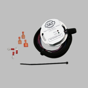 "Super Stock® Ignition Module for HD® Evolution® 96"" 1984-'99"