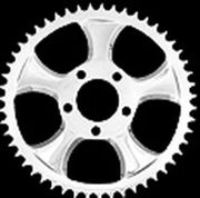 TAHOE Sprocket