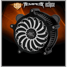 Tempest Eclipse AirStrike Air Cleaner