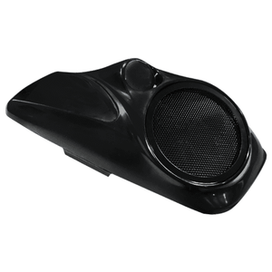 Speed by Design Twisted 8 Speaker Lids 2014 - UP