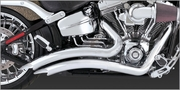 Big Radius for Softail Breakout