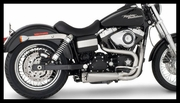 Vance & Hines Competition Series-Stainless