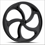 View 3-D Wheels