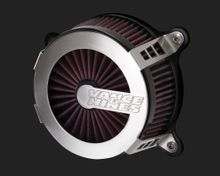 VO2 CAGE FIGHTER AIR INTAKE