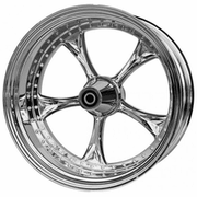 Wheels for V-Rod Only