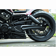 Wide Swingarm Kits