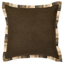 Adobe Quarry Alternate Euro Sham