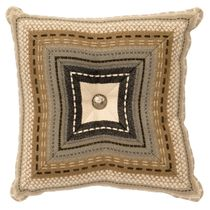 Adobe Quarry Pillow