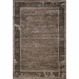 Ancient Desert Taupe Rug Collection