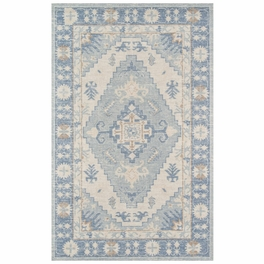 Angelica Rug Collection