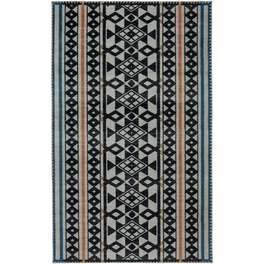 Apache Geo Rug Collection