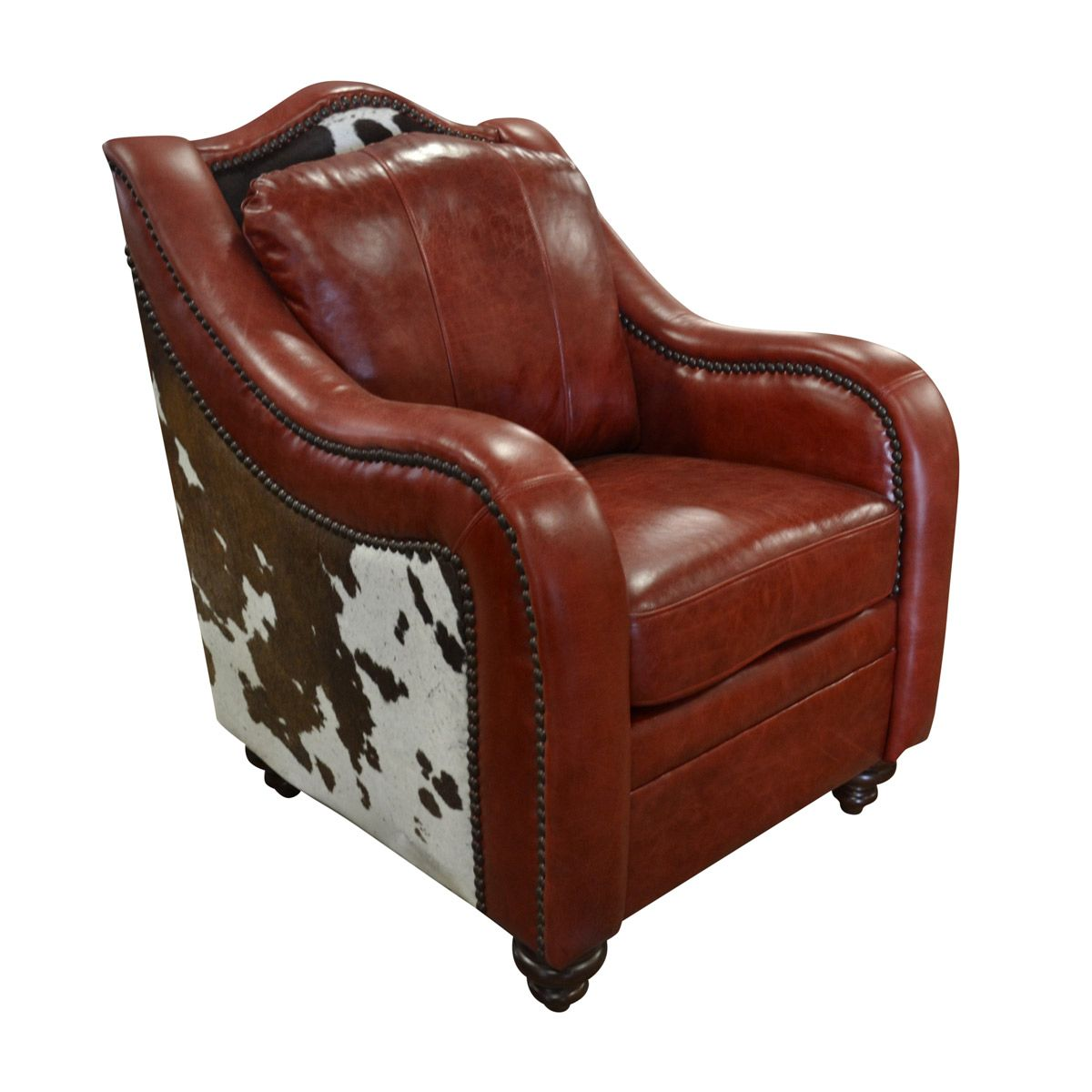 Atchison Chair