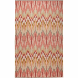 Audra Rug Collection
