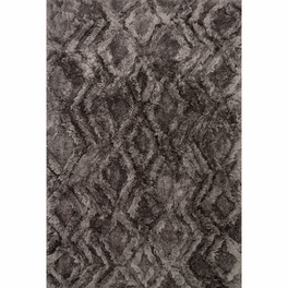 Austin Charcoal Rug Collection