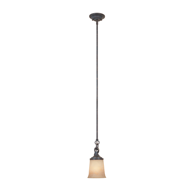 Austin Mini-Pendant Light