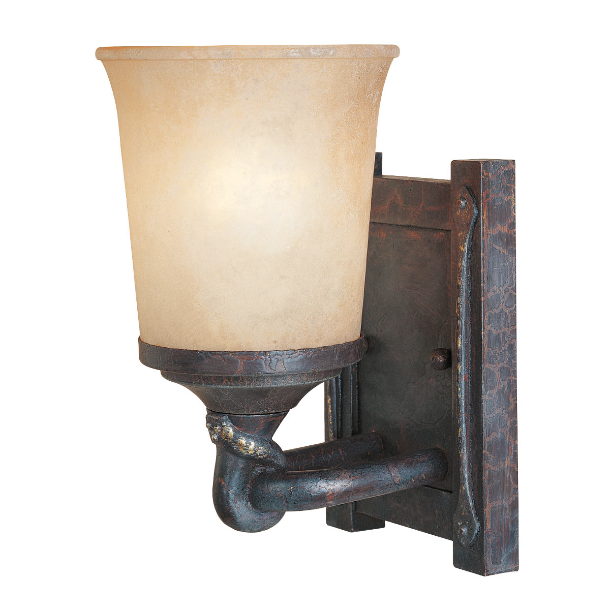 Austin Wall Sconce