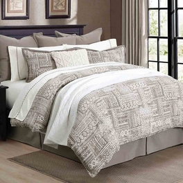 Aztec Summer Bedding Collection