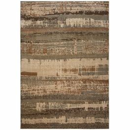 Bellevue Layers Rug Collection