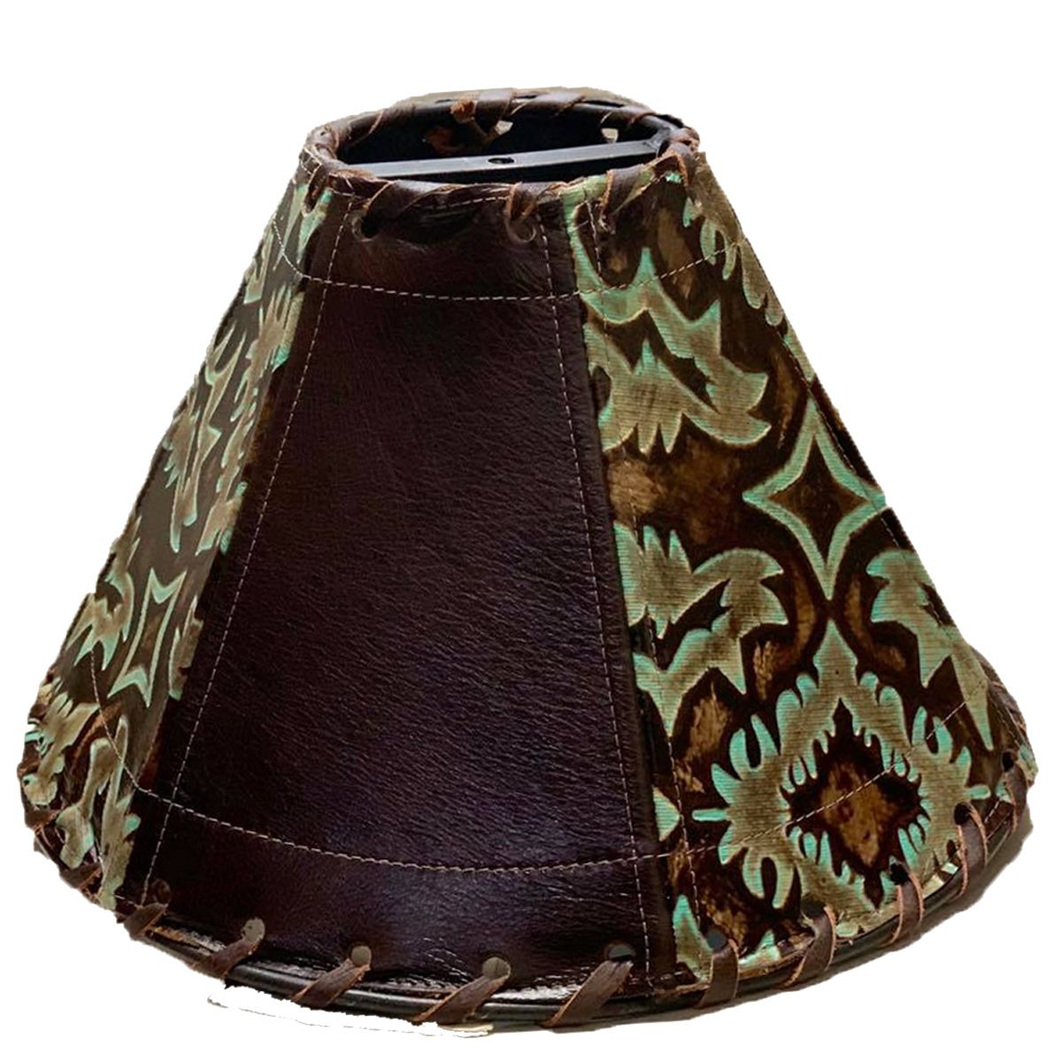 Blanchard Lamp Shade