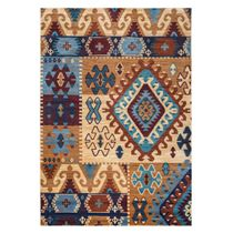 Boothill Trail Rug - 3 x 5