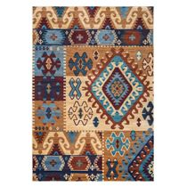 Boothill Trail Rug - 9 x 13