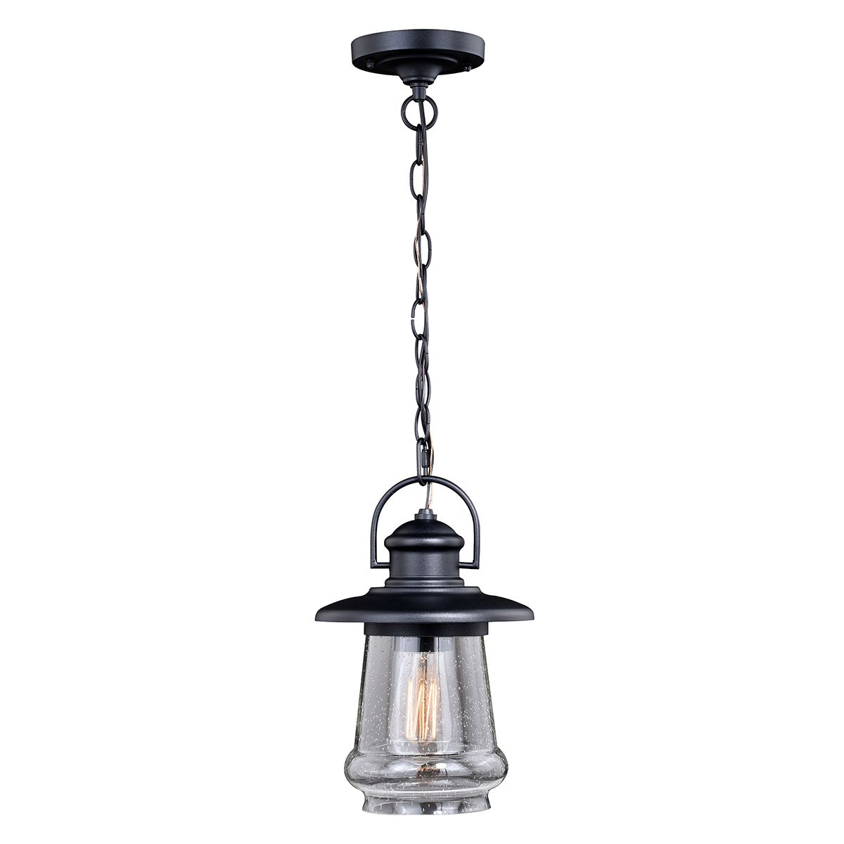 Bryce Outdoor Pendant