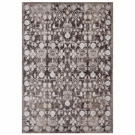 Bryce Rug Collection