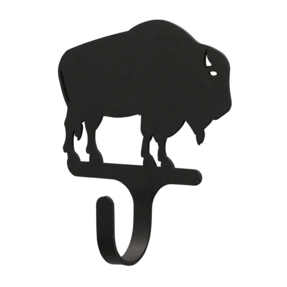 Buffalo Magnetic Hook