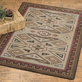 Butte Rug Collection