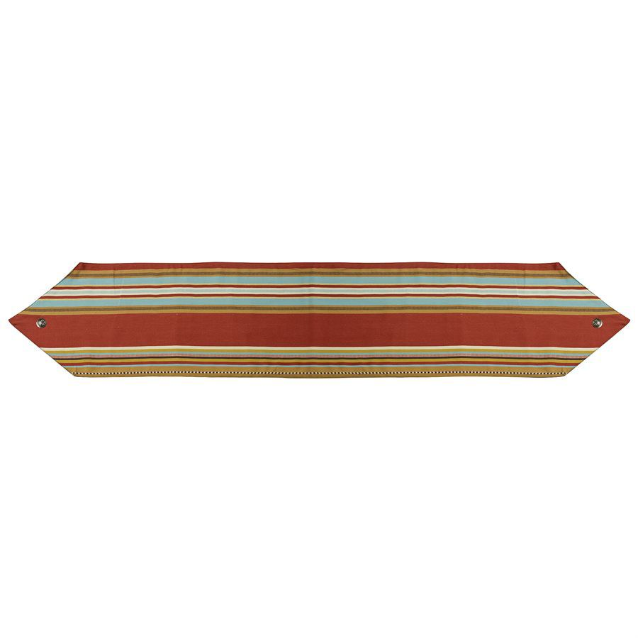 Calhoun Table Runner
