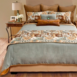 Canberra Luxury Bed Sets