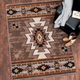 Canyonlands Rug Collection