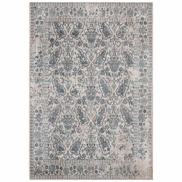 Cassidy Turquoise Rug Collection