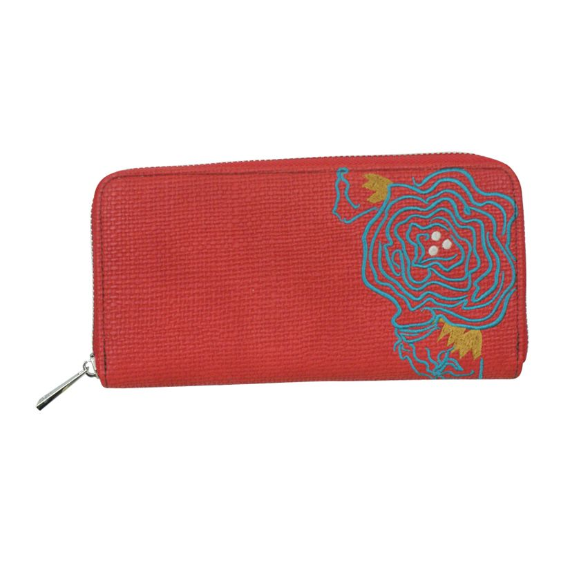 Catchfly Charlize Wallet