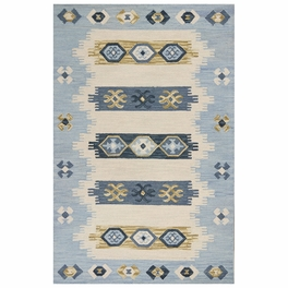 Cattleman's Way Rug Collection