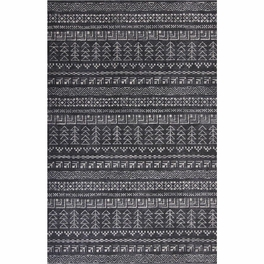 Charcoal Etchings Rug Collection
