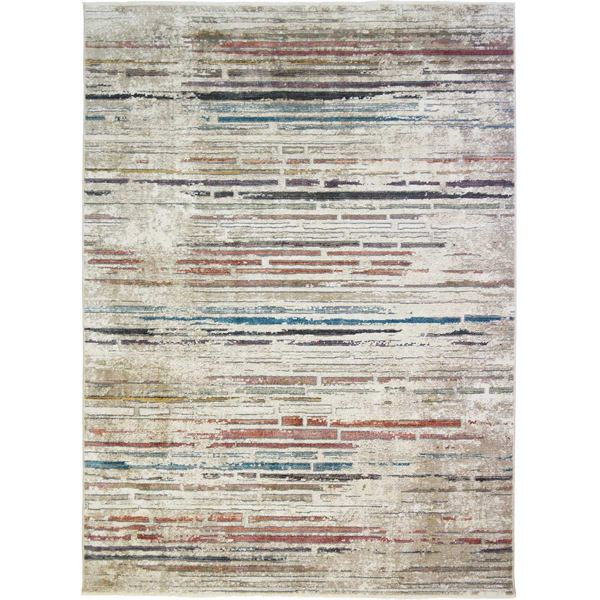 Cheyenne Rug Collection - 9 x 13