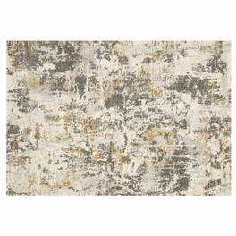 Chihuahua Granite Rug Collection