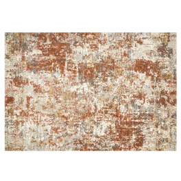 Chihuahua Rust Rug Collection