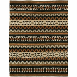 Chinle Rug Collection