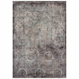 Clayton Rug Collection