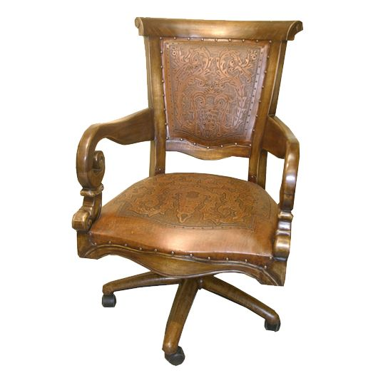 Superb Colonial Office Chair Download Free Architecture Designs Sospemadebymaigaardcom