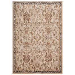 Copper Prominence Rug Collection