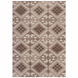 Crested Butte Rug Collection