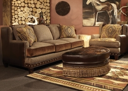Dallas Furniture Collection