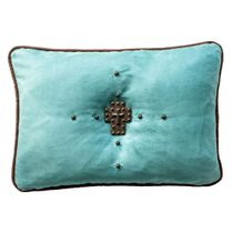 Sonora Accent Pillow - 14 x 20